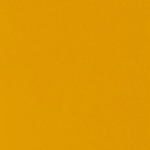 Yellow Paper Backdrop Roll