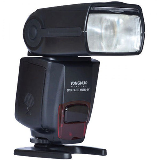 Yongnuo YN560-IV Speedlite - Broadcast Lighting