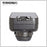 Yongnuo YN622II N Wireless Flash Trigger for Nikon - Broadcast Lighting