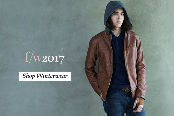 Winterwear Collection