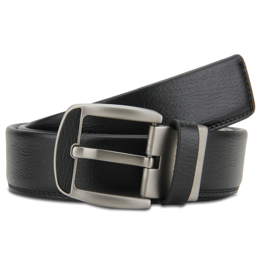 Turtle Belts for Men