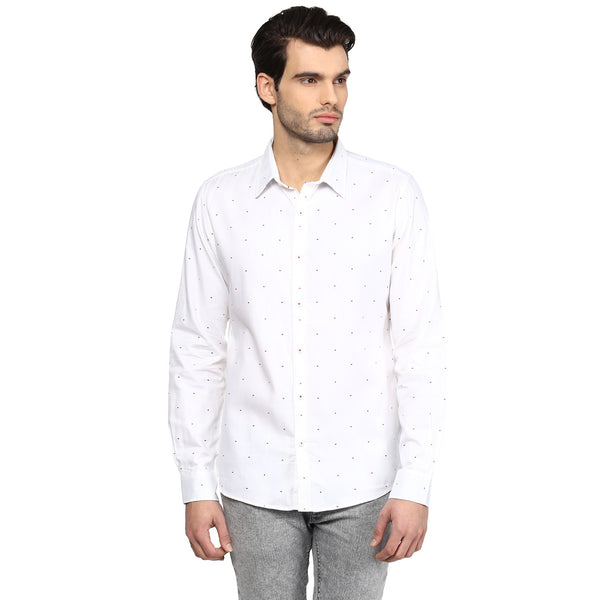 Turtle Casual Fashion Shirt