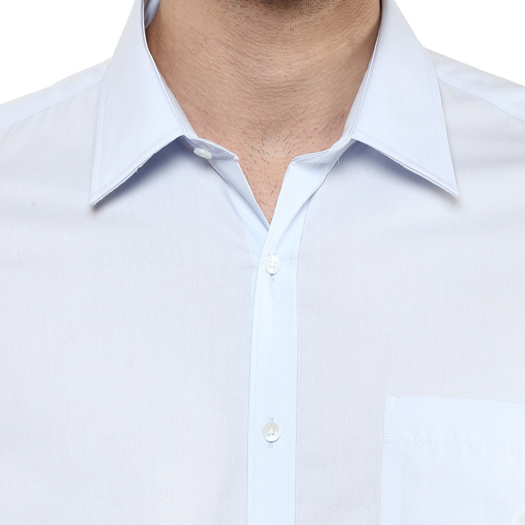 Turtle Limited Edition wrinkle free formal shirt