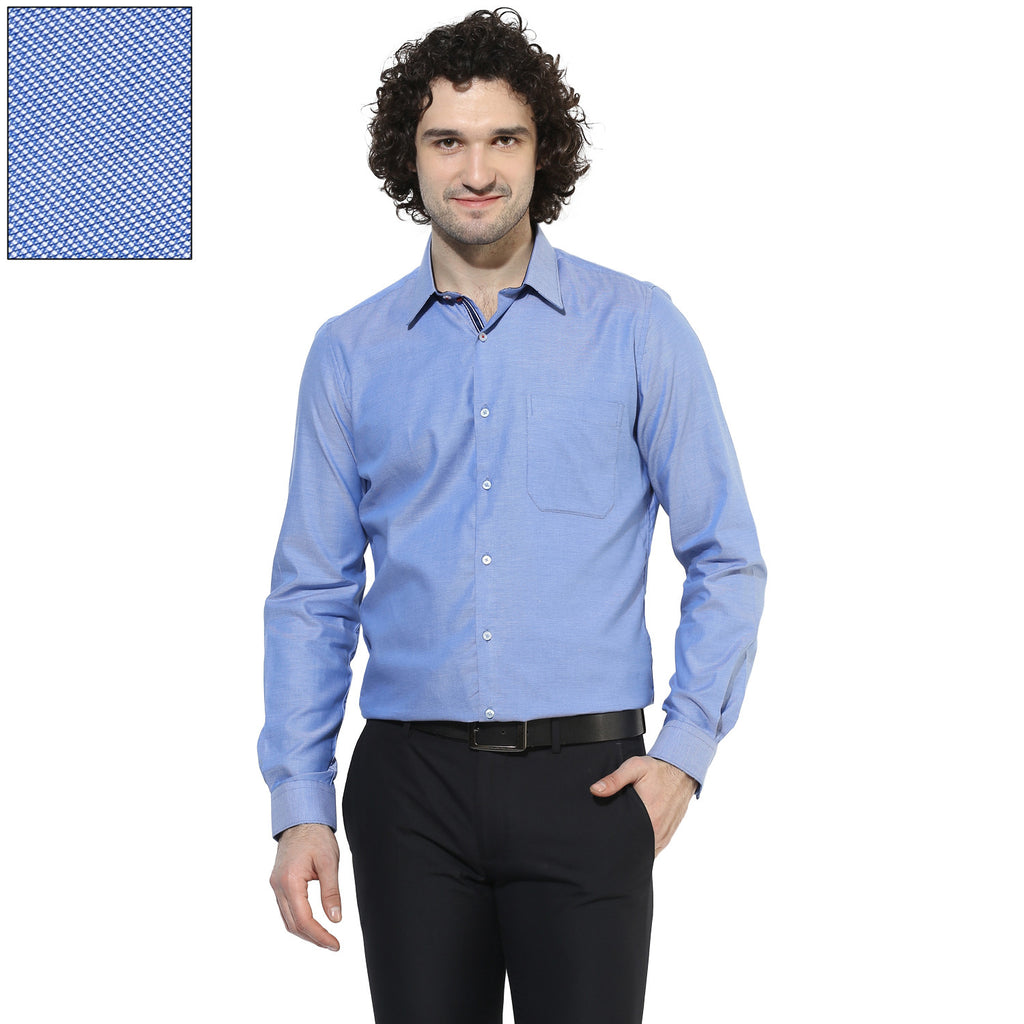 Turtle Formal Shirt