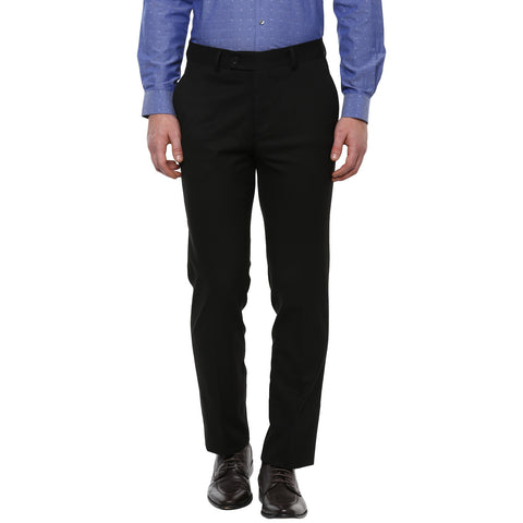 Turtle Formal Trouser
