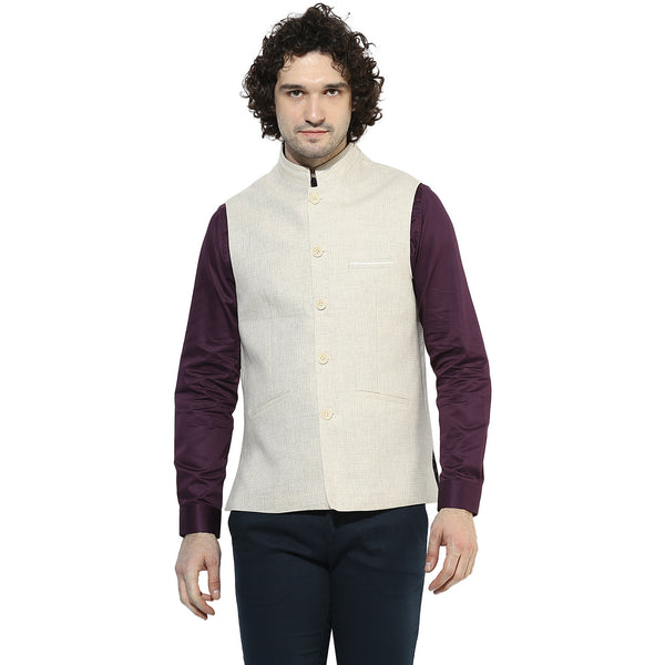 Turtle Nehru Jacket