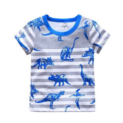 Awesome Selection of T-Shirts 100% Cotton