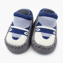 Very Cute Babies Shoes
