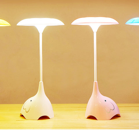 Kids Children Room LED Night Lights