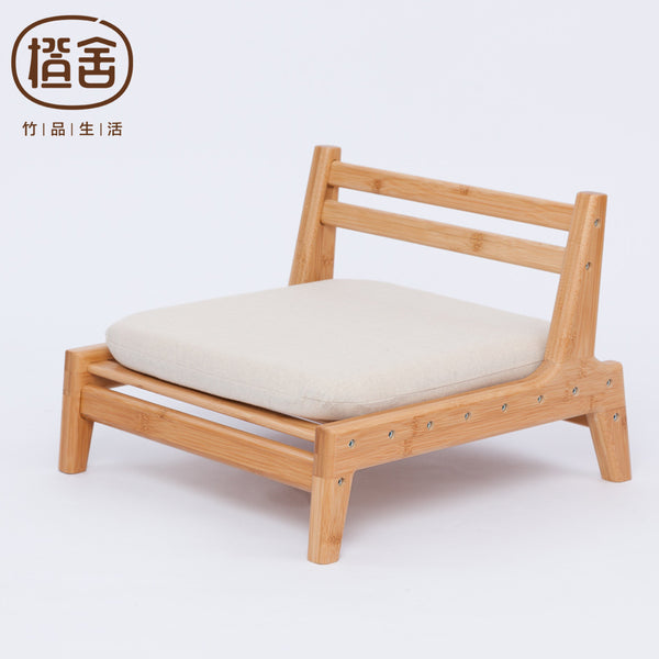 BAMBOO Tatami chair Japanese Style