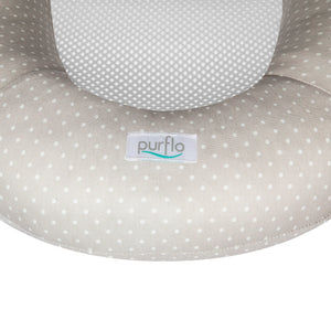 Spare Cover for PurAir Breathable Nest