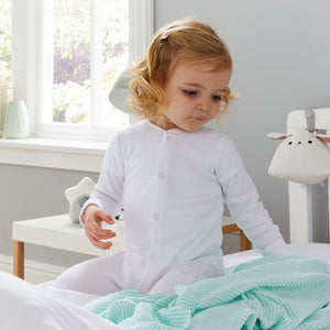 Muslin Set - Gigi the Giraffe