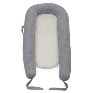 Spare Cover for PurAir Breathable Nest Maxi