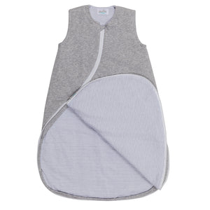 Jersey SleepSac - Marl Grey