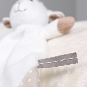 purflo Soft Breathable Baby Sleep Comforter
