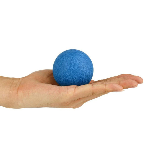 A & K Labs  accessories Silicone Massage Ball