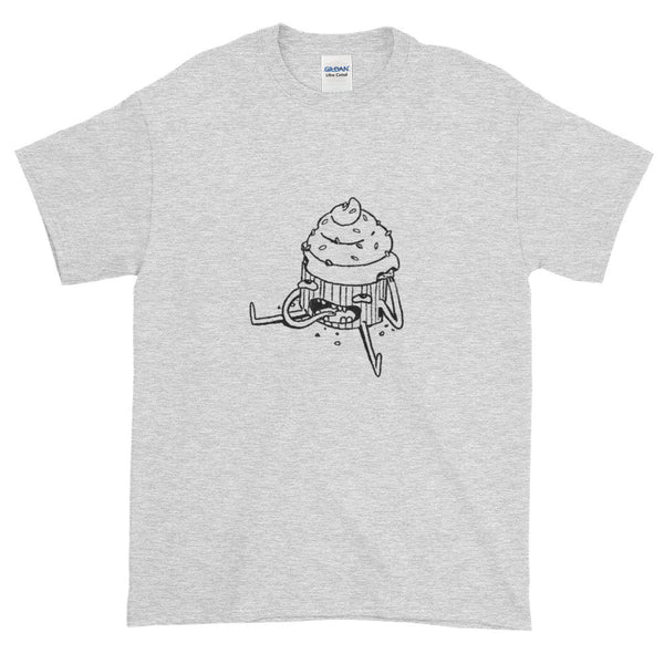 Cheat Day - Short Sleeve T-Shirt