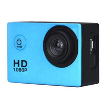 1080P GoPro Replica Sports Camera - Photography Stop Ireland