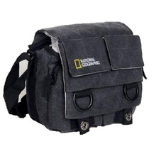 National Geographic Camera Bag - Photography Stop Ireland