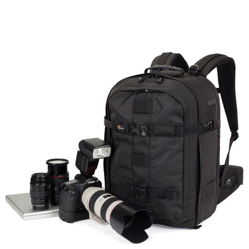 Lowepro Pro Runner 450 AW - Photography Stop Ireland