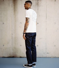 Dawson Denim Regular Fit Jeans