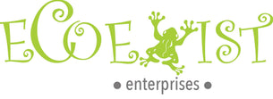eCoexist Enterprises