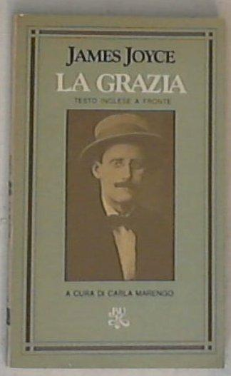 La grazia / James Joyce