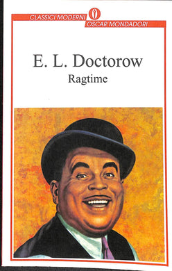 Ragtime  / Edgar L. Doctorow