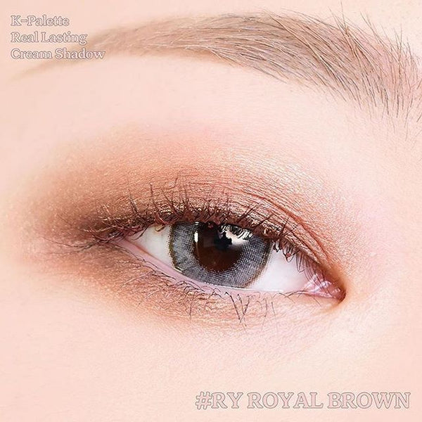 1Day Tattoo Futae Labo Real Double Eyelid Glue