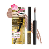 K-Palette 1Day Tattoo Lasting Eyebrow Mascara