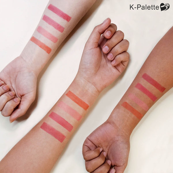 Limited Edition! K-Palette Lasting Cheek Tint