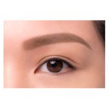 K-Palette 1DAY Tattoo Real Lasting Eyebrow Liner 24h