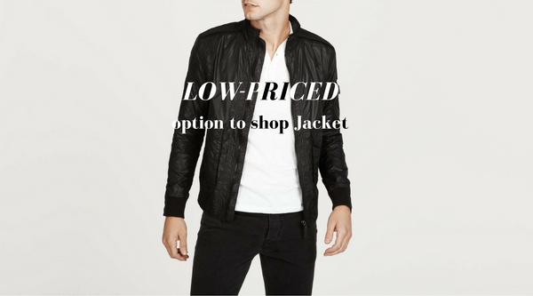 How to Pick A Jacket to Wear during Summer