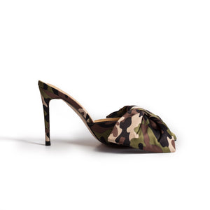 Icconic Bow-Camo (Pre-Order)