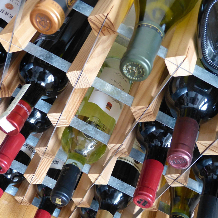 A Buying Guide to Have the Best Wine Furniture in Your House-Wine Coolers USA