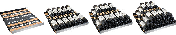 11-and-20-and-27-bottle-racks