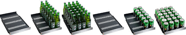11-bottle-racks