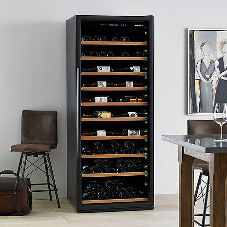 Classic XL 600-Bottle Wine Cellar