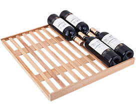allavino wine rack 2