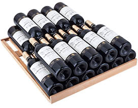 allavino wine rack 4