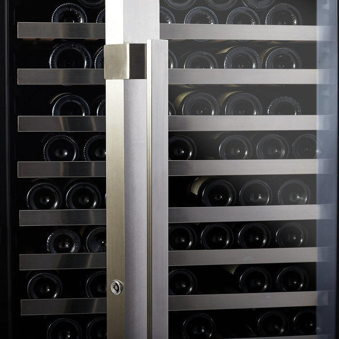 Vinotheque by Wine Enthusiast Wine Cellar-Wine Cellar-Wine Coolers USA