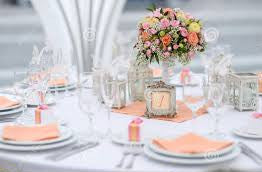 On the day wedding coordination £300.00 (£150.00 amount is the deposit to secure your wedding date)