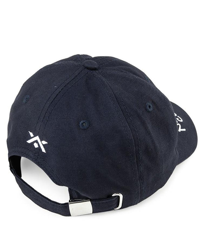 Nothing Great Baseball Cap - Navy Baseball Cap - Urban State Indonesia