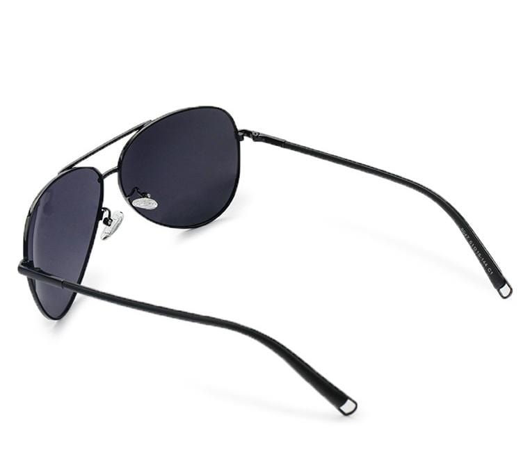 Polarized Roadster Aviator Sunnies Sunglasses - Urban State Indonesia