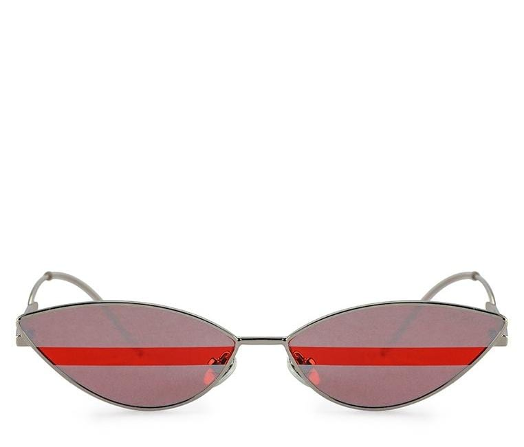 Poxi Tinted Sunnies Sunglasses - Urban State Indonesia