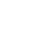 Plank & Pipe
