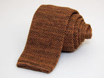 40 Colori Assorted Knitted Ties