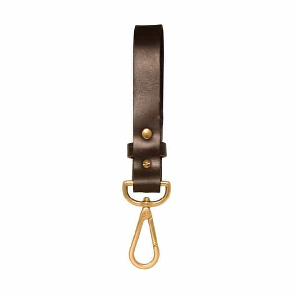 Barnes & Moore Long Key Tether