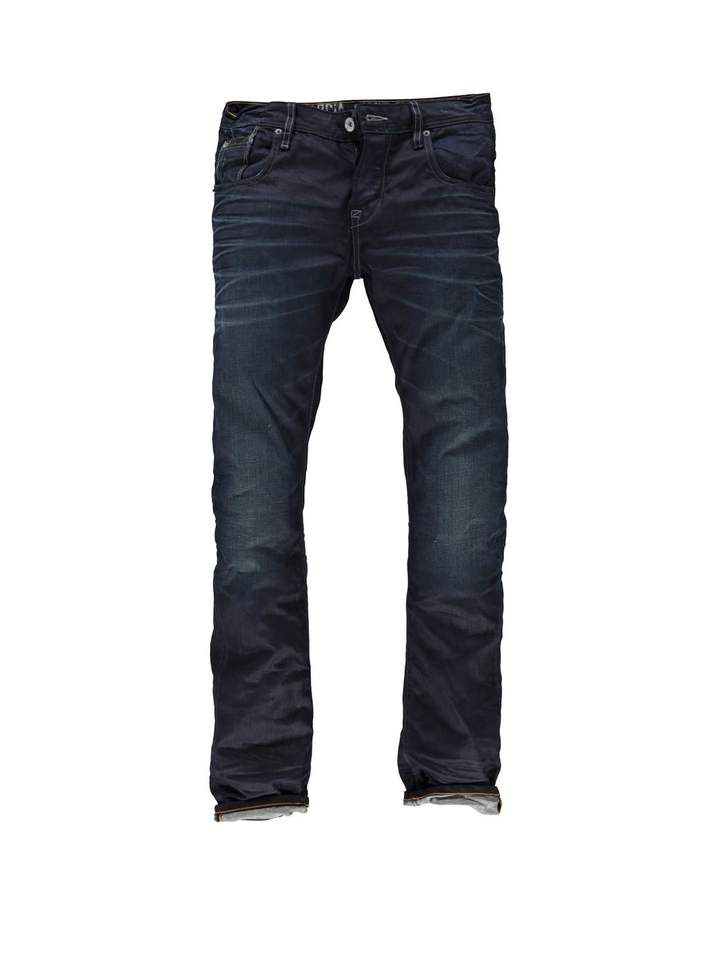 Garcia Men's Savio Blue Jean - LAST PAIR REDUCED!!
