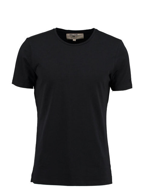 Garcia ENRICO Men's T-Shirt - LAST SIZES REDUCED!!